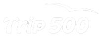 trip500_logo
